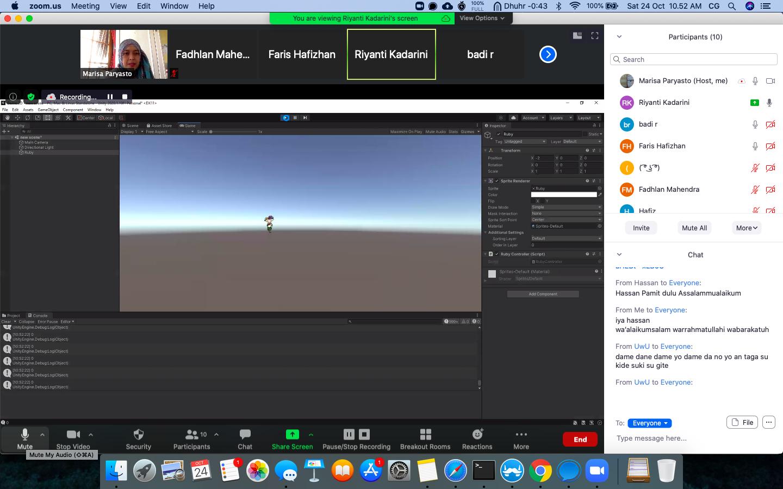 Screen Shot 2020-10-24 at 10.52.22