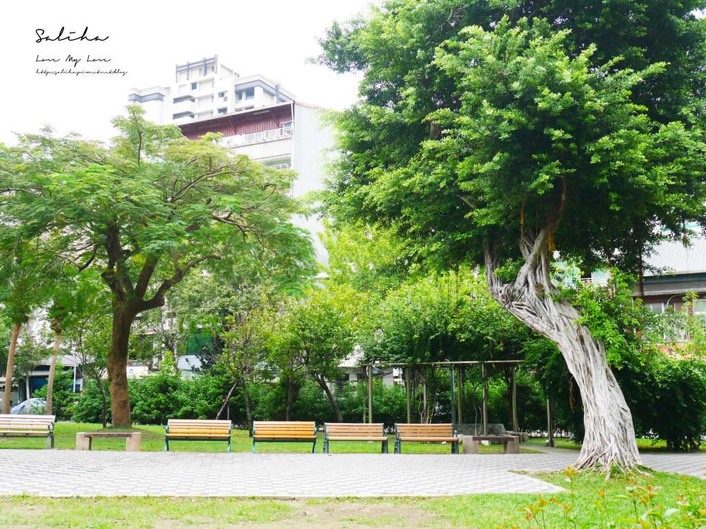 台北中山站雙連站一日遊島內散步赤峰街必玩行程必吃美食餐廳好逛伴手禮推薦 (4)