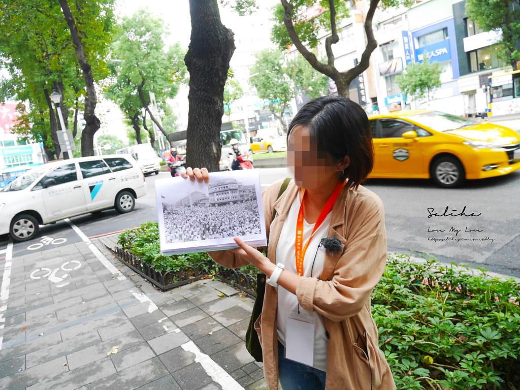 台北一日遊景點推薦中山站赤峰街特色餐廳商店整理懶人包 (6)