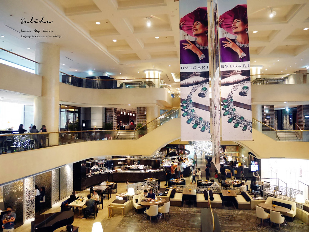 台北一日遊景點推薦中山站赤峰街特色餐廳商店整理懶人包 (3)