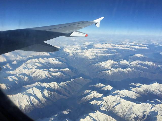 2019.12.27.03 SUISSE - Au-dessus des Alpes