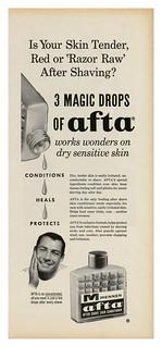 Afta (1961)