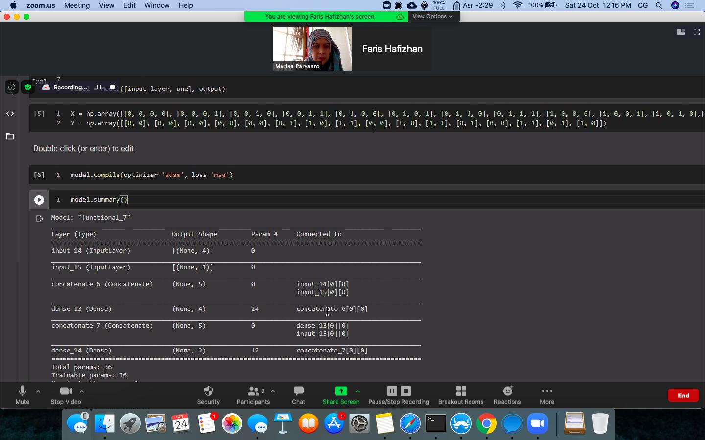 Screen Shot 2020-10-24 at 12.16.08