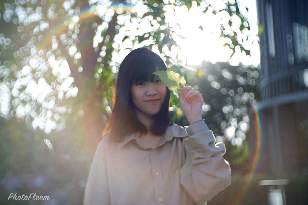 review-fujian-x-35mm-f16-07