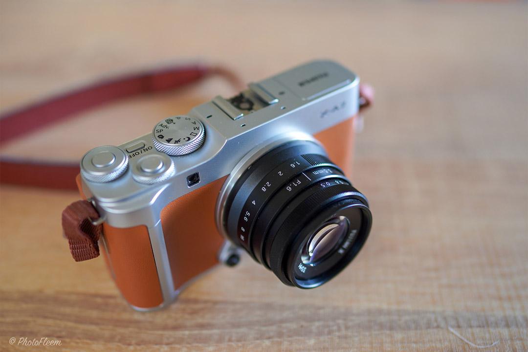 review-fujian-x-35mm-f19-