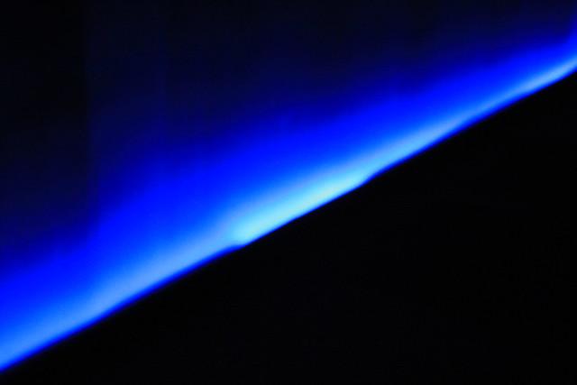 Blue Light Special II