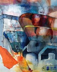 Lorient - Keroman