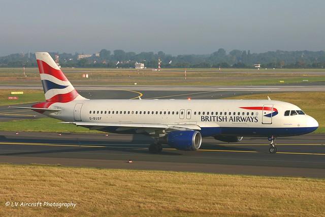 G-BUSF_A320_British Airways_-