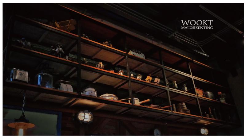 wookt窩墾丁baristro-6