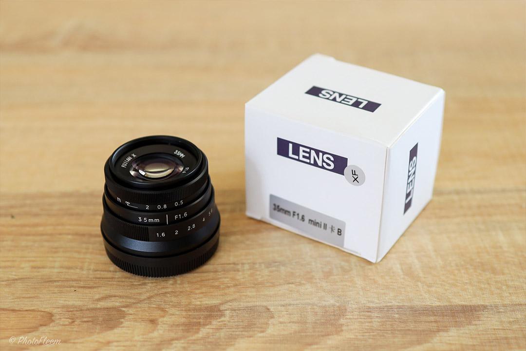review-fujian-x-35mm-f17-