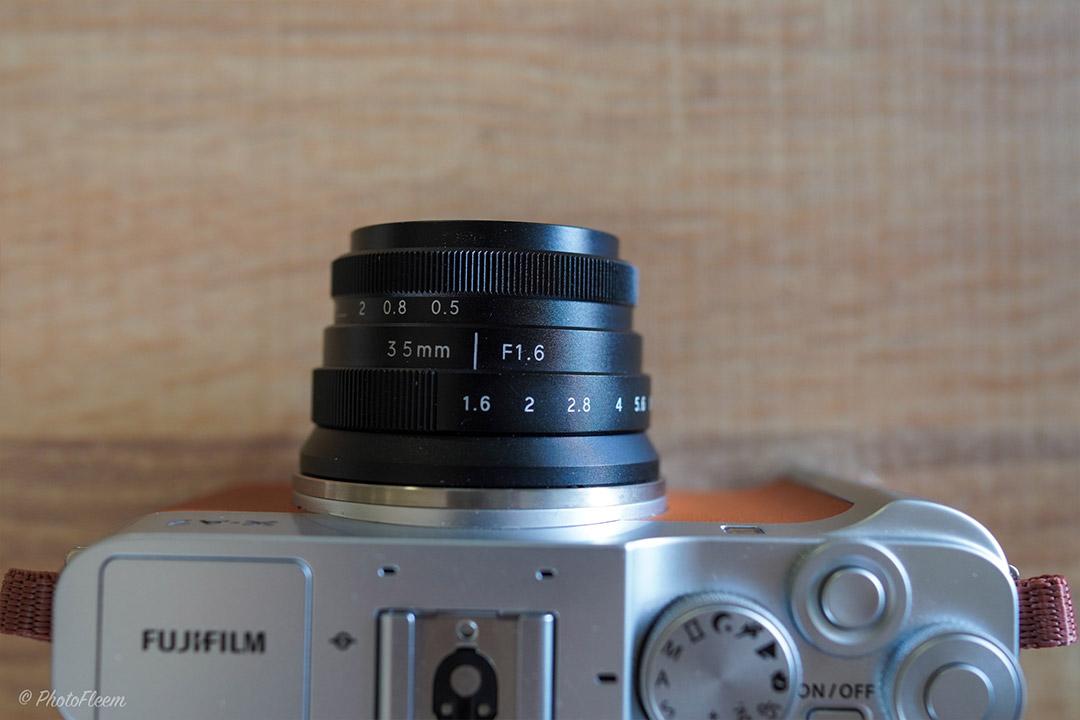 review-fujian-x-35mm-f16-10-