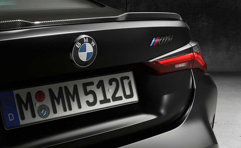 bmw-m4-competition-kith-design-study-edition-exterior (5)