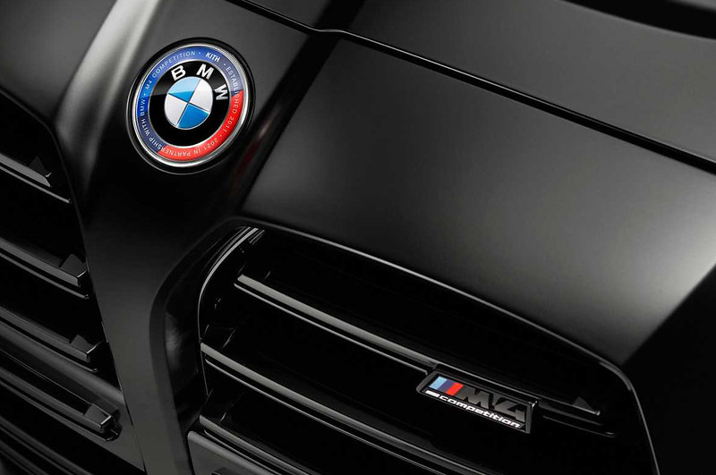 bmw-m4-competition-kith-design-study-edition-exterior (4)