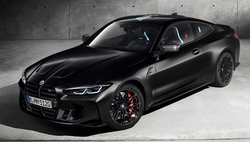 bmw-m4-competition-kith-design-study-edition-exterior (1)