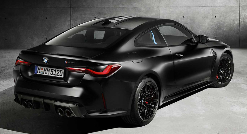 bmw-m4-competition-kith-design-study-edition-exterior (2)