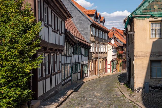 arz): Bäuersche Straße