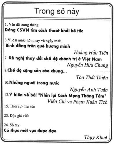 tl42-2