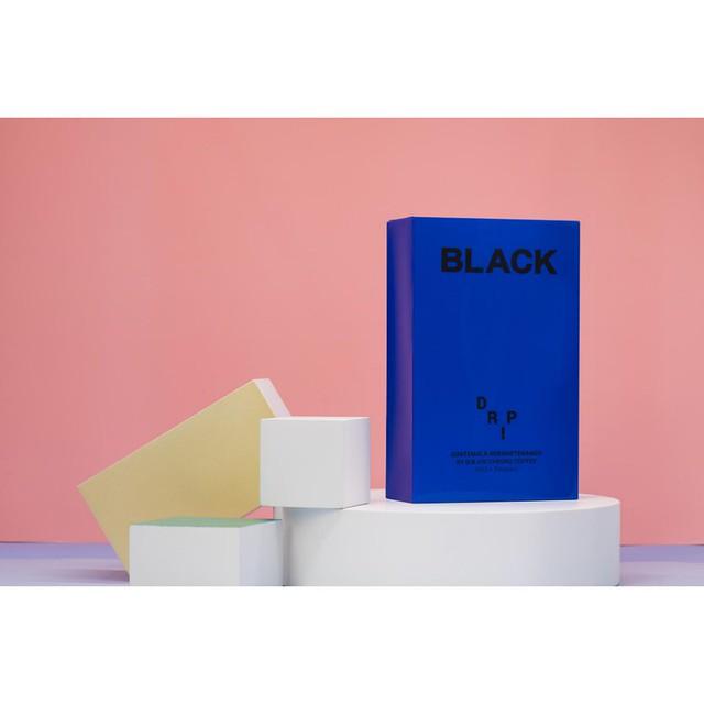 aik cheong black blue