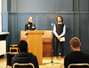 Human Rights Tribunal in Berlin: Health is a Human Right