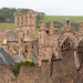 """<p><a href=""""https://www.flickr.com/people/itmpa/"""">itmpa</a> posted a photo:</p>  <p><a href=""""https://www.flickr.com/photos/itmpa/50524298007/"""" title=""""Melrose Abbey""""><img src=""""https://live.staticflickr.com/65535/50524298007_1b84423f94_m.jpg"""" width=""""240"""" height=""""160"""" alt=""""Melrose Abbey"""" /></a></p>  <p>From Abbey Street, as viewed over the rather charming Priorwood Garden boundary wall.</p>"""