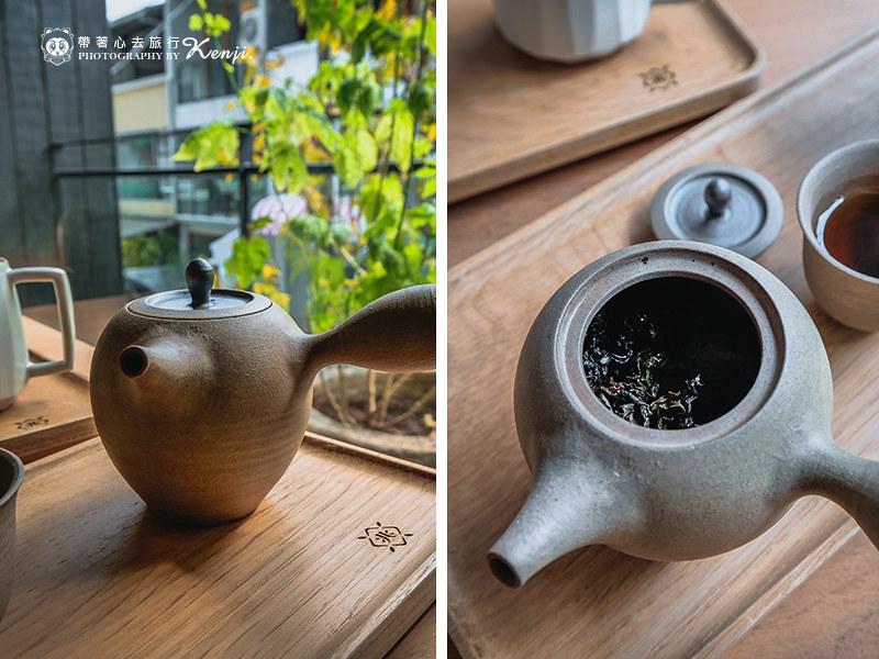 zhao-tea-17