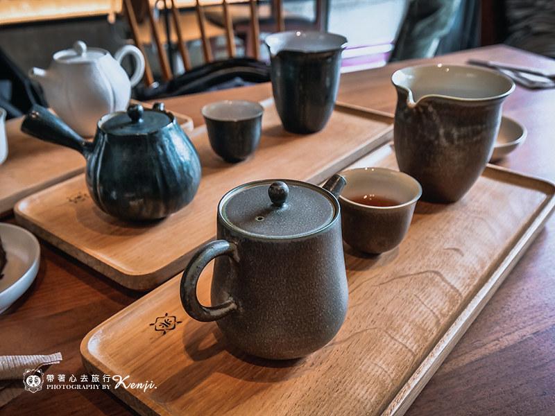zhao-tea-14