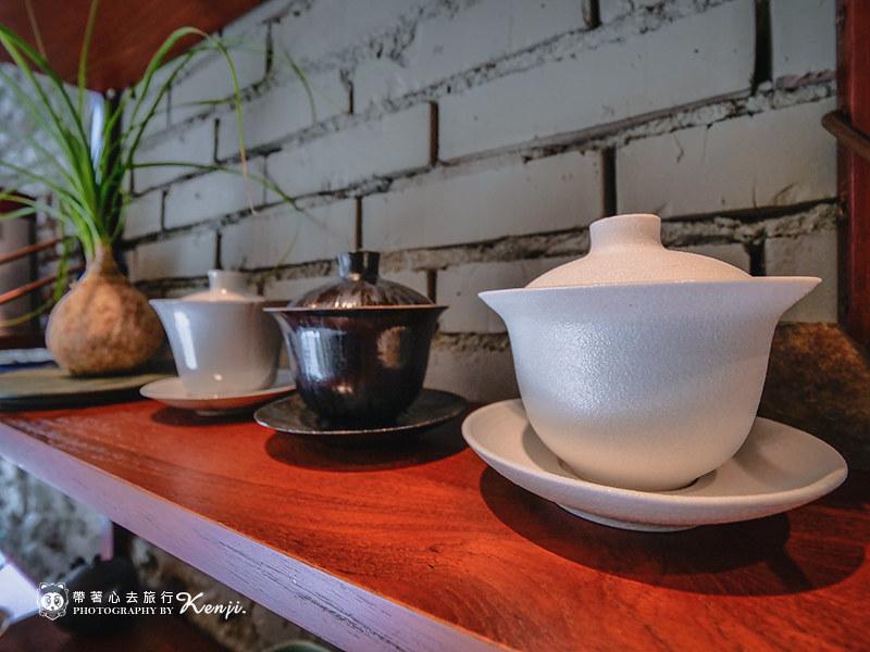 zhao-tea-6