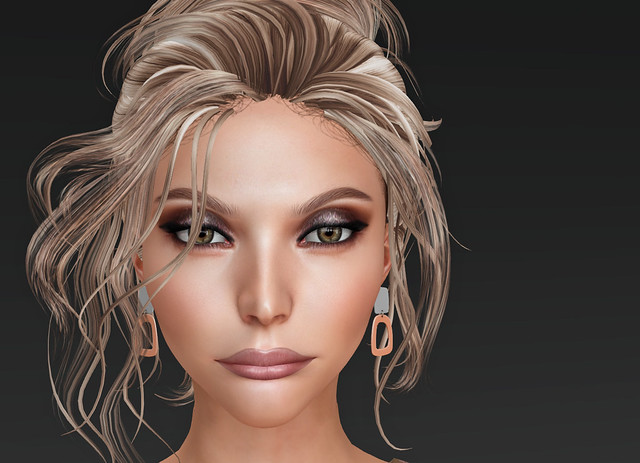 CHELSEA - NEW FREE HEAD FROM LOGO