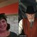 Sat, 2020-10-24 12:38 - Diane, Bill, Camille