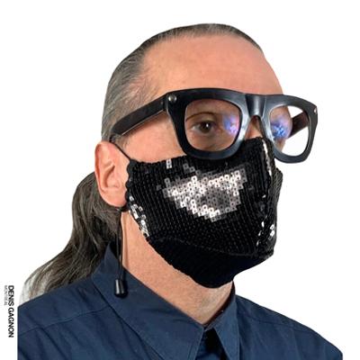 face_mask_canadian_quebec_brand_denis_gagnon