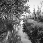 Briel_Woolley_River003