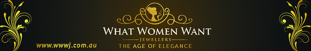 jewelry Shop Banner