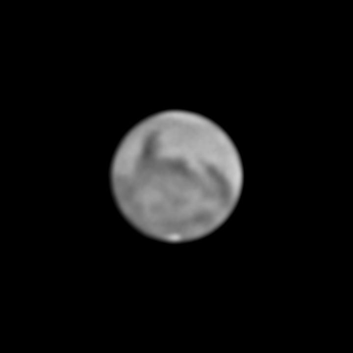 火星 (2020/10/24 21:36) (AP1点(APSize360))