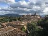 Urbino-1938