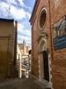 Urbino-1932