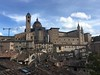 Urbino-1928