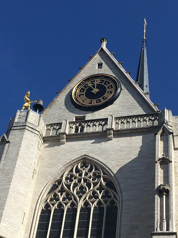 Iglesia de San Pedro 1