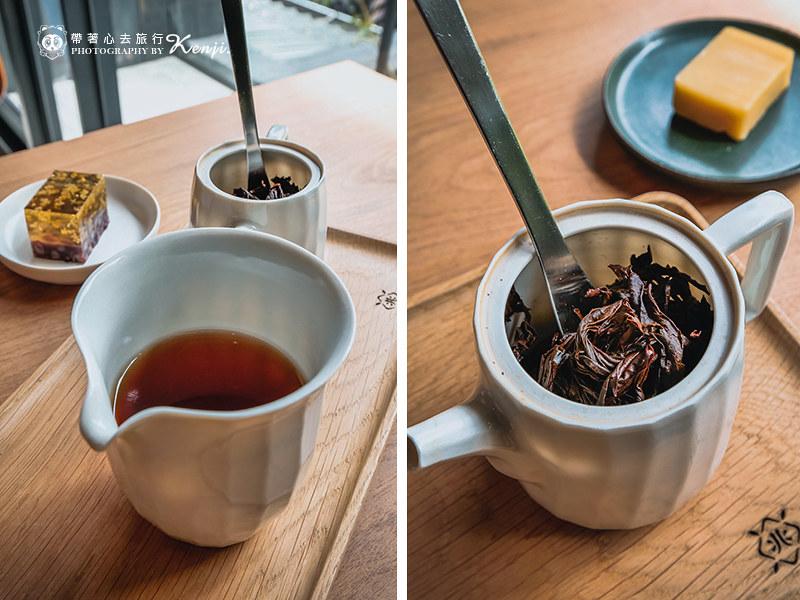 zhao-tea-19