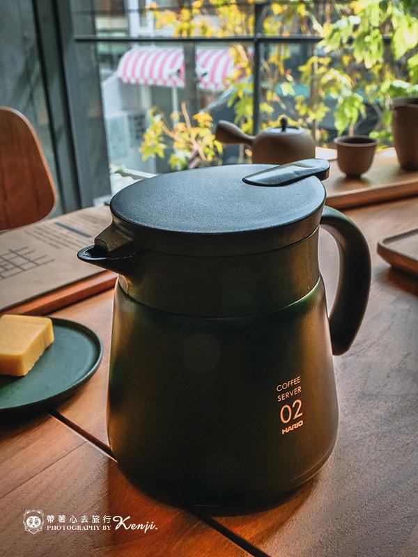 zhao-tea-18