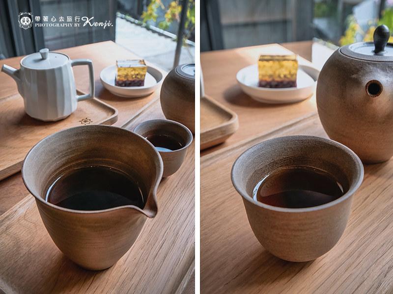 zhao-tea-16