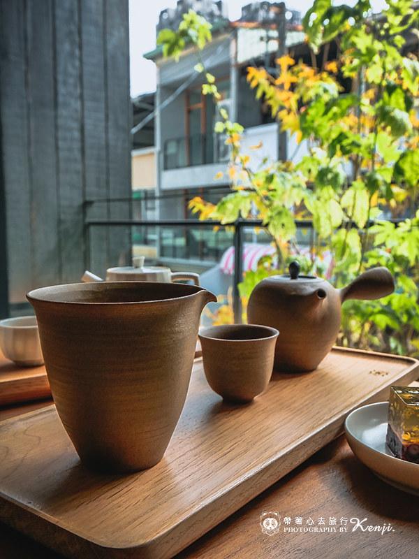 zhao-tea-15