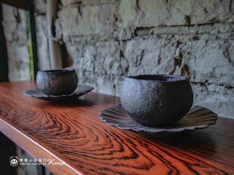 zhao-tea-6-1