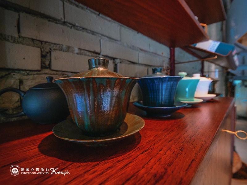 zhao-tea-5
