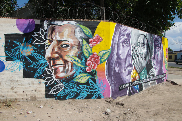 2020-10-16 Mural