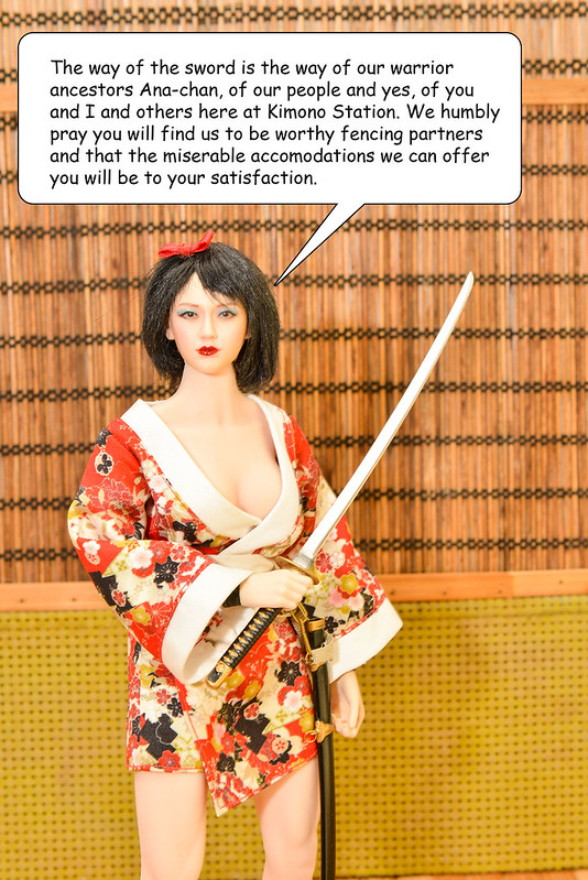 Attention All members! Kimono Troop offering Free Aftermath Survival Training.  - Page 4 50525273402_b83a196d27_c