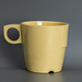 00538-2 Cup, Melmac