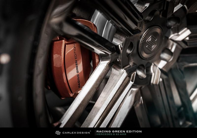 Carlex-Design-Mercedes-G-Class-Green-Racing-Edition-10