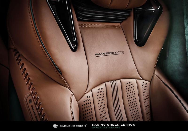 Carlex-Design-Mercedes-G-Class-Green-Racing-Edition-18