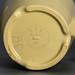 00538-1 Cup, Melmac