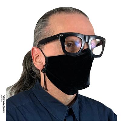 face_mask_canadian_quebec_brand_denis_gagnon2